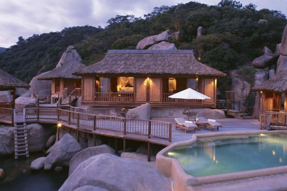 Six-Senses spa Ninh-Van-Bay1